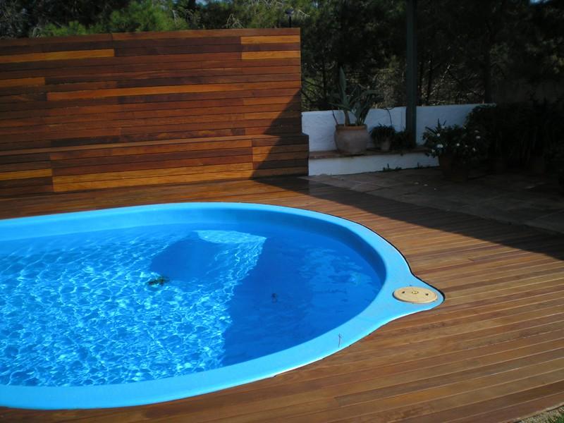 instalacion_piscina_suelo_madera (12)