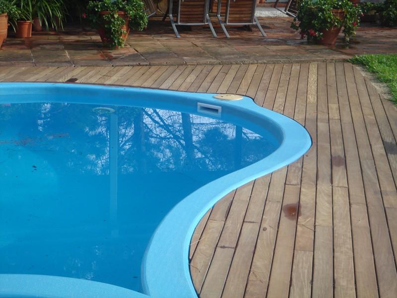 instalacion_piscina_suelo_madera (2)