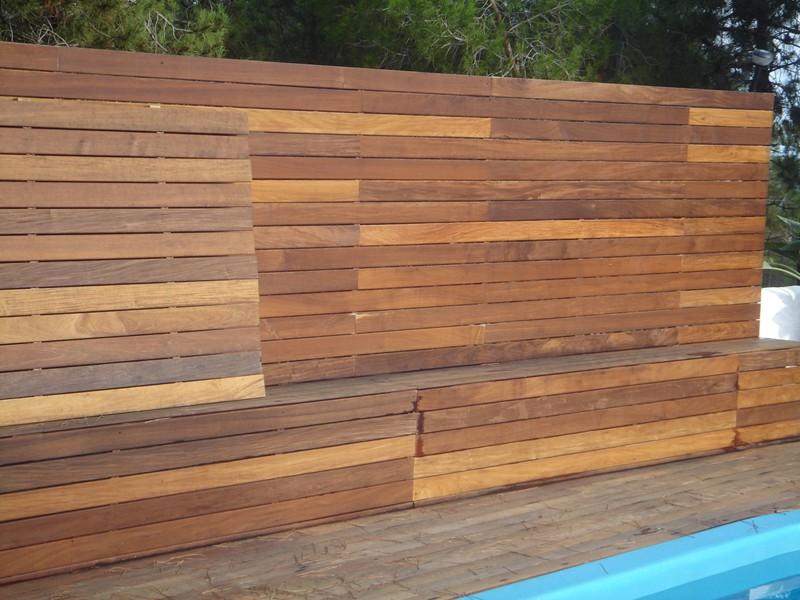 instalacion_piscina_suelo_madera (3)