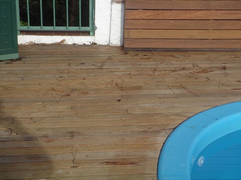 instalacion_piscina_suelo_madera (4)