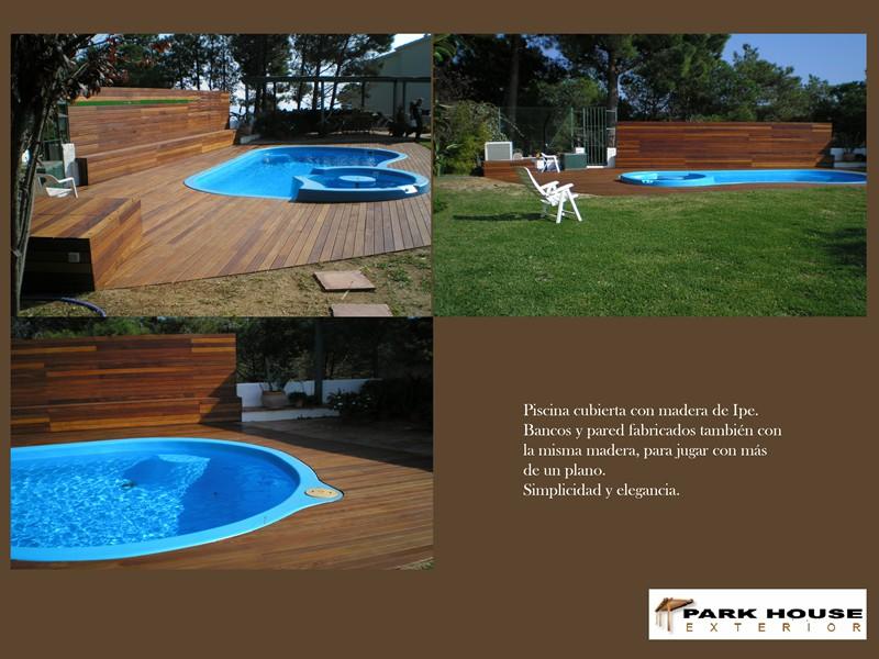 instalacion_piscina_suelo_madera (5)