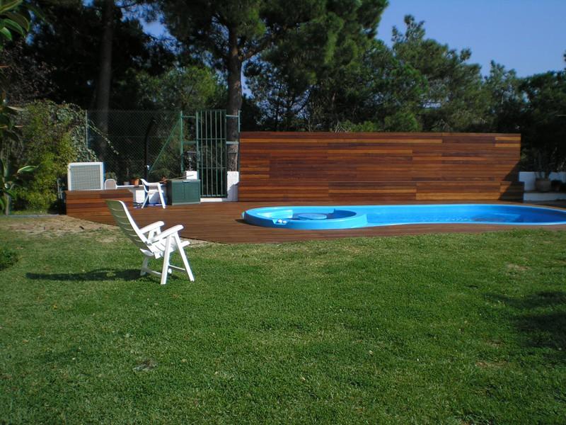 instalacion_piscina_suelo_madera (6)