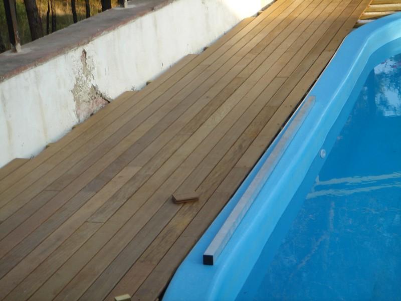 instalacion_piscina_suelo_madera (7)