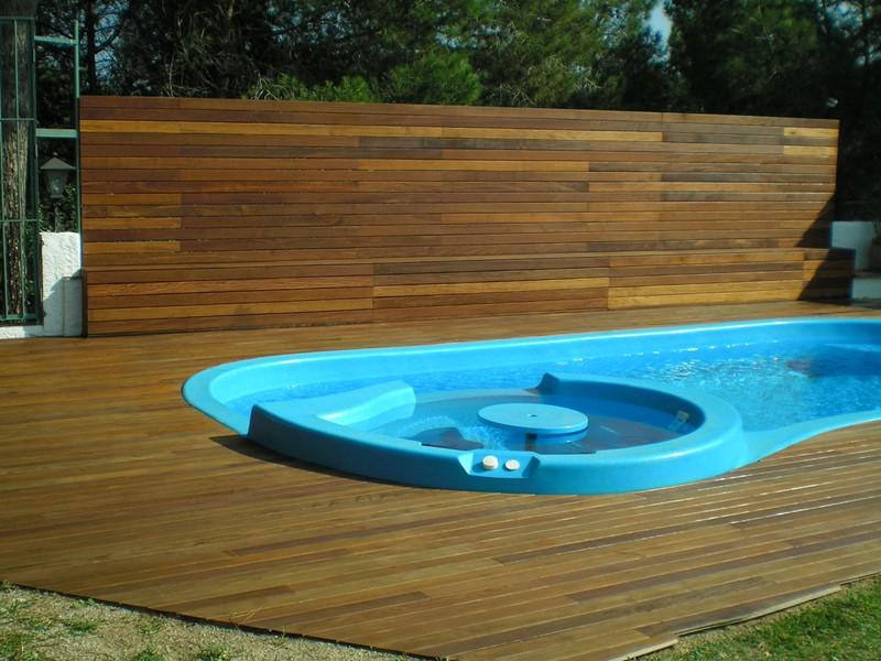 instalacion_piscina_suelo_madera (8)