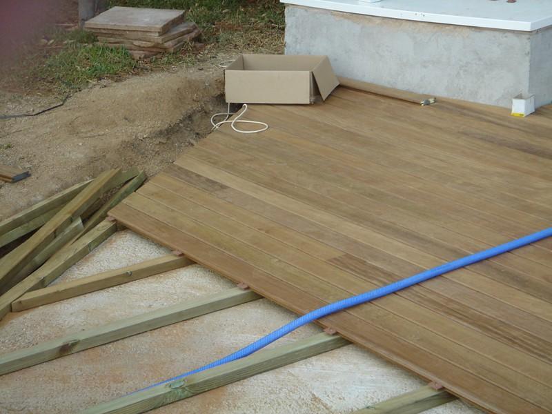 instalacion_piscina_suelo_madera (9)
