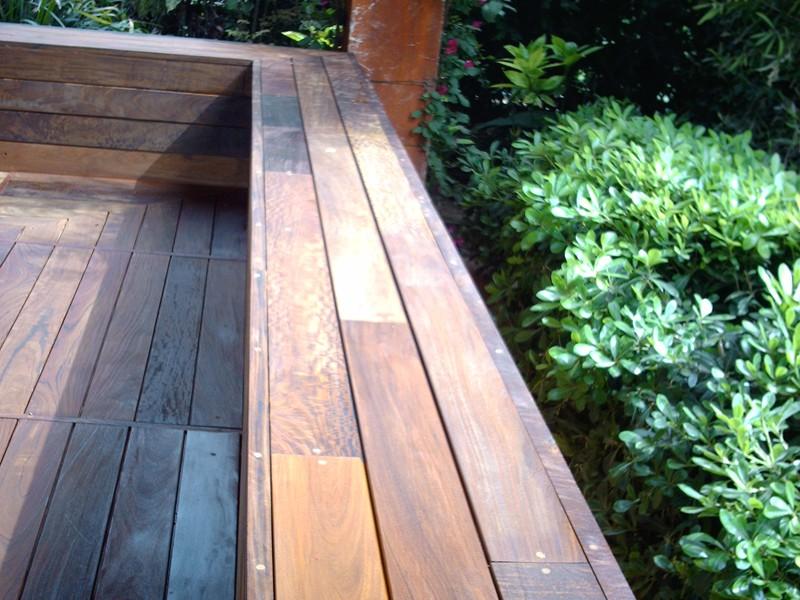 pergola_madera_terraza (10)