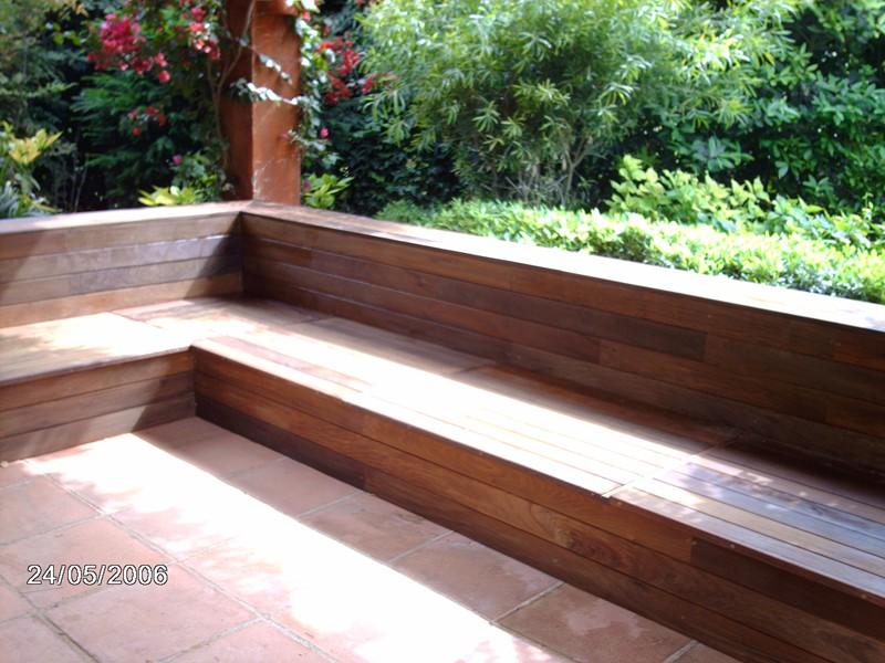 pergola_madera_terraza (11)