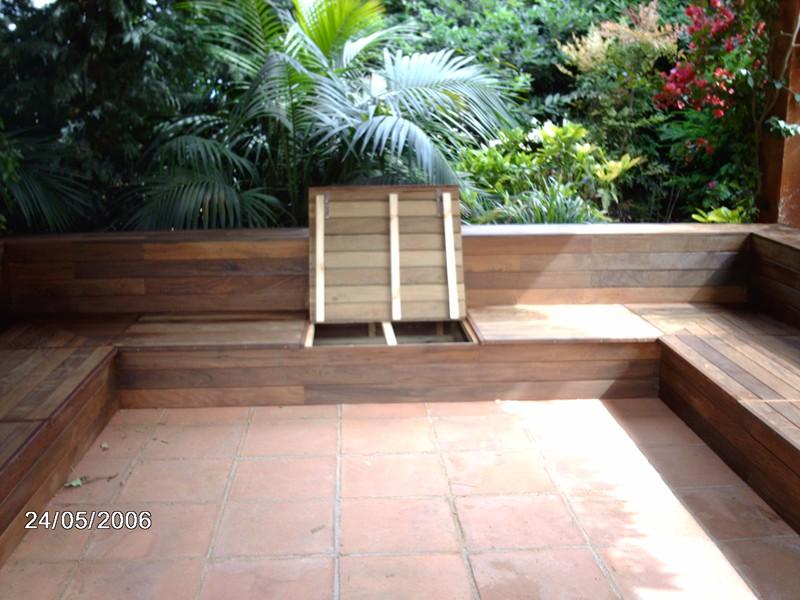 pergola_madera_terraza (13)