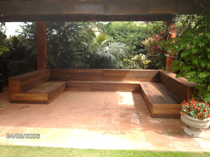 pergola_madera_terraza (15)