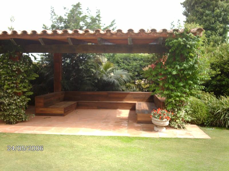 pergola_madera_terraza (16)