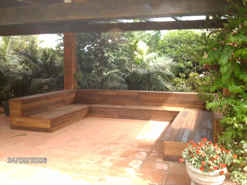 pergola_madera_terraza (17)