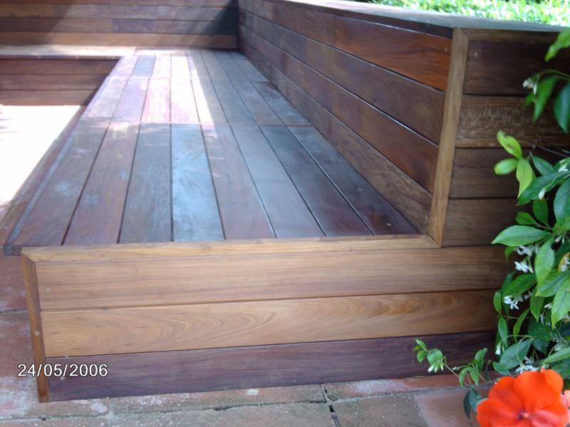 pergola_madera_terraza (18)