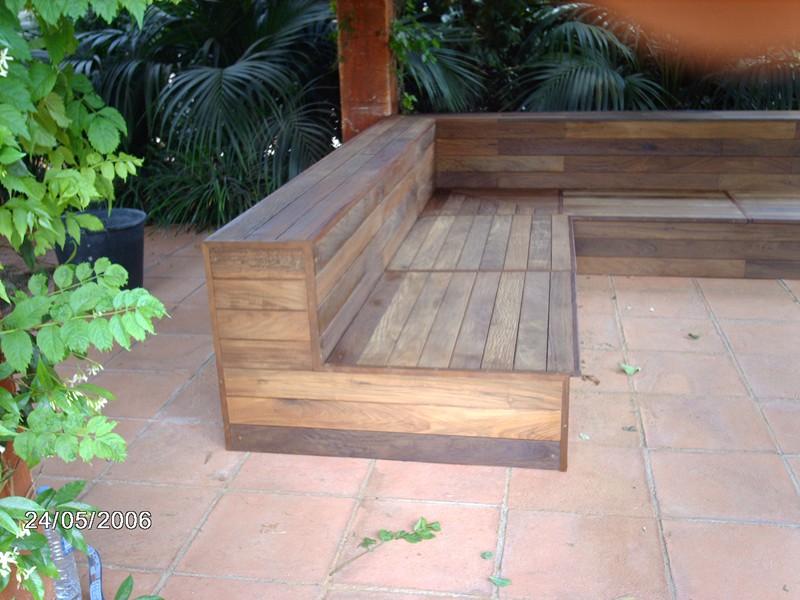pergola_madera_terraza (19)