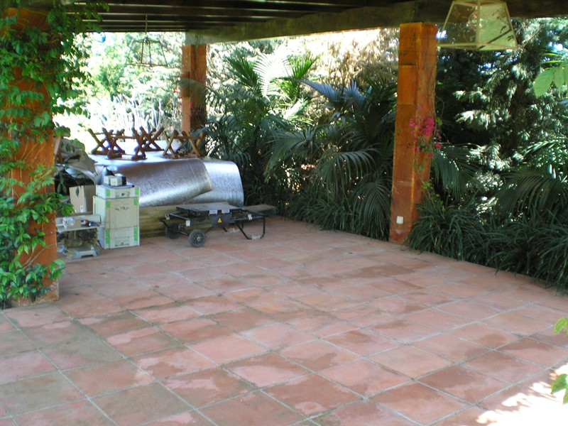 pergola_madera_terraza (2)