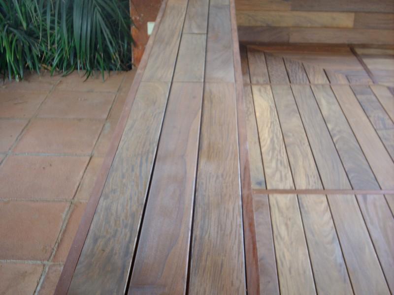 pergola_madera_terraza (3)