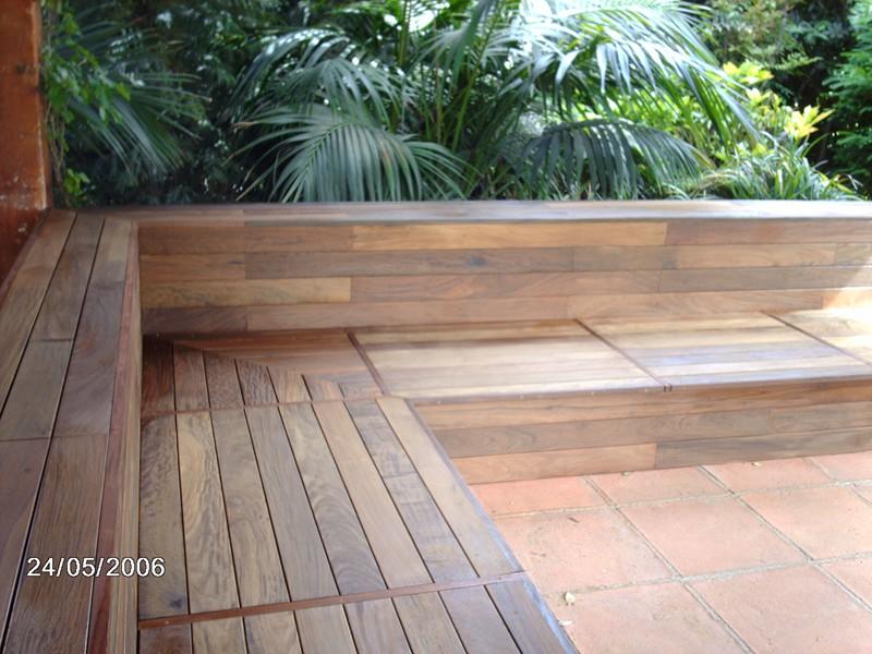 pergola_madera_terraza (4)