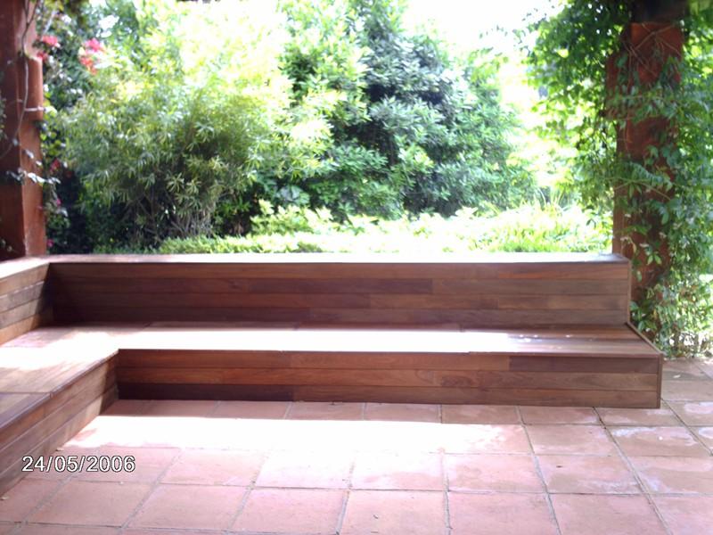 pergola_madera_terraza (5)