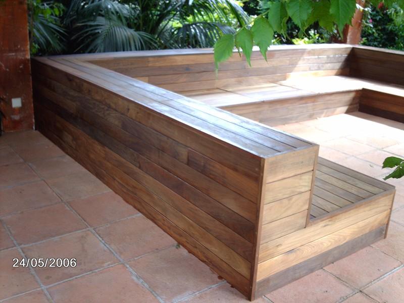 pergola_madera_terraza (6)