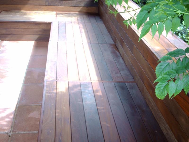 pergola_madera_terraza (9)