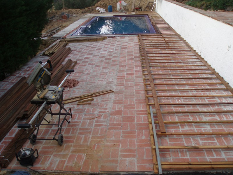tarima_exteriores_piscina (1)