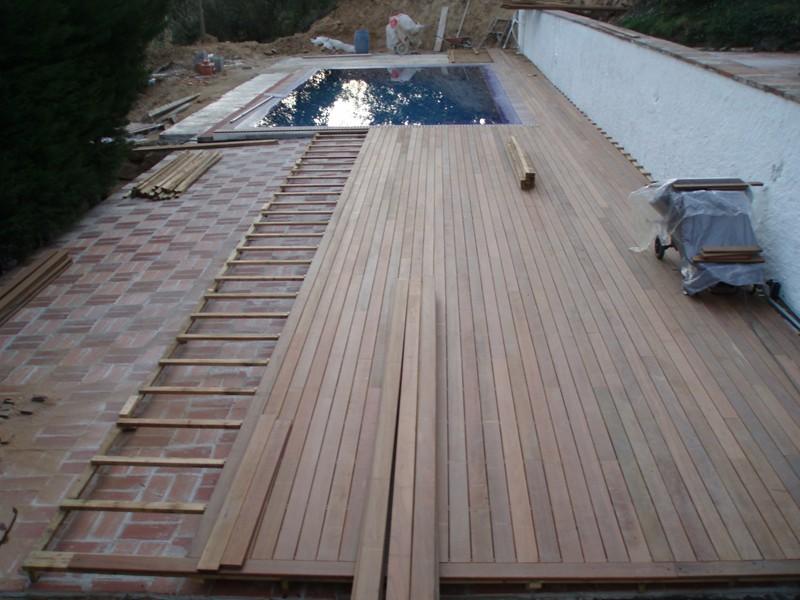 tarima_exteriores_piscina (2)