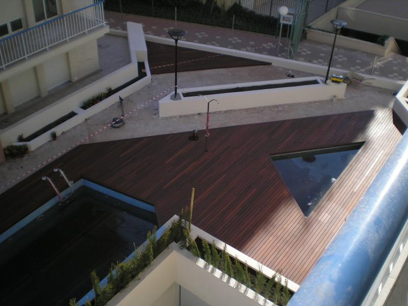 tarima_piscina_vivienda (1)