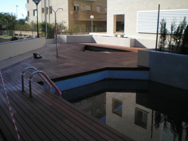 tarima_piscina_vivienda (3)