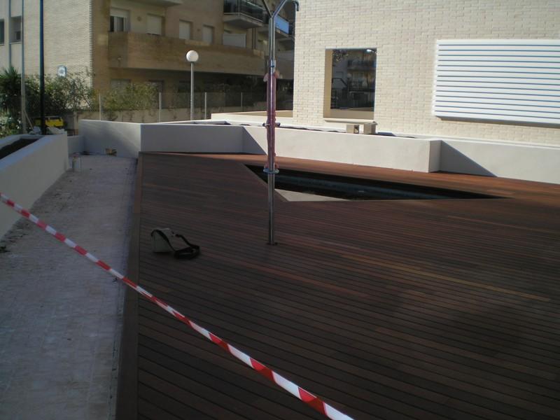 tarima_piscina_vivienda (4)