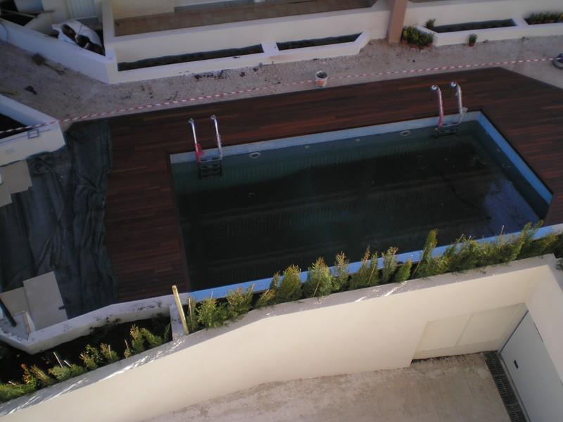 tarima_piscina_vivienda (6)