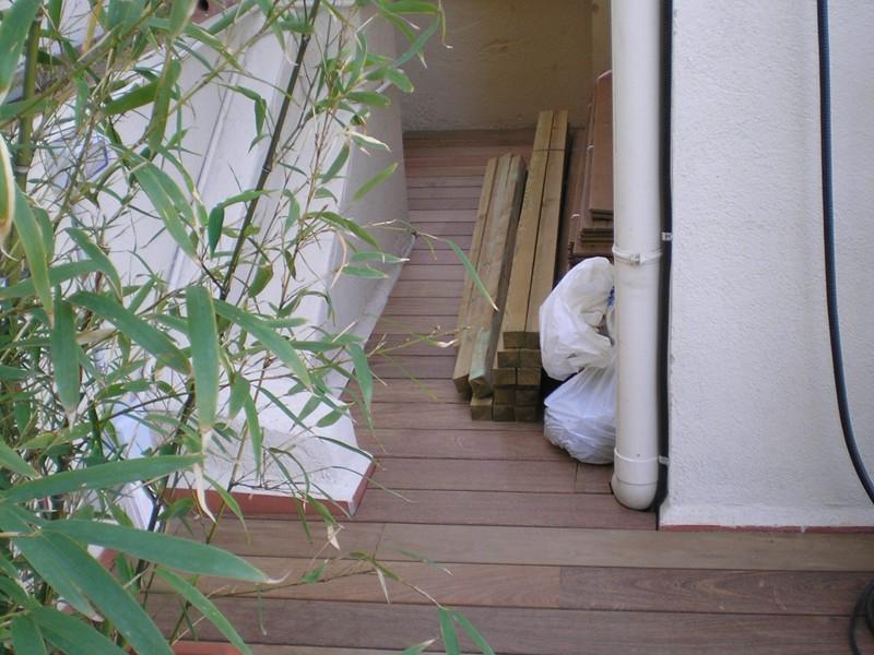 terraza_diagonal_madera_natural (1)