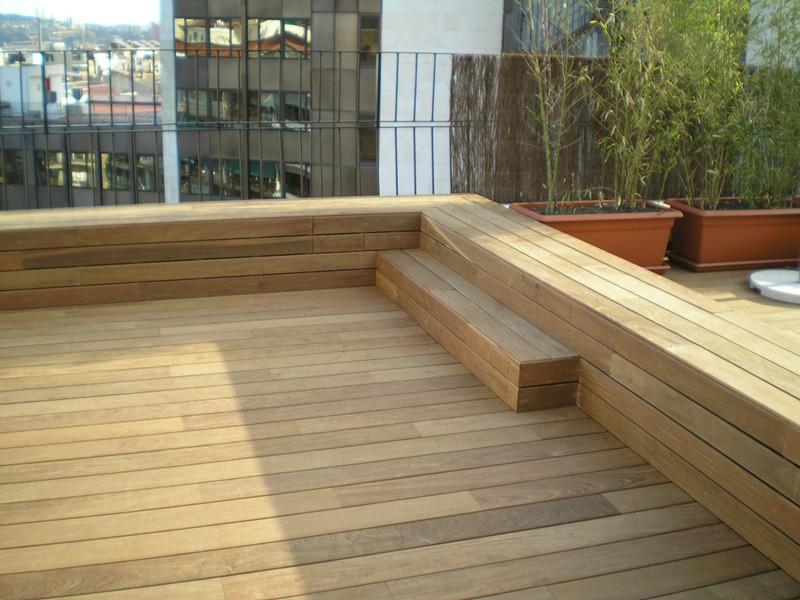 terraza_diagonal_madera_natural (11)