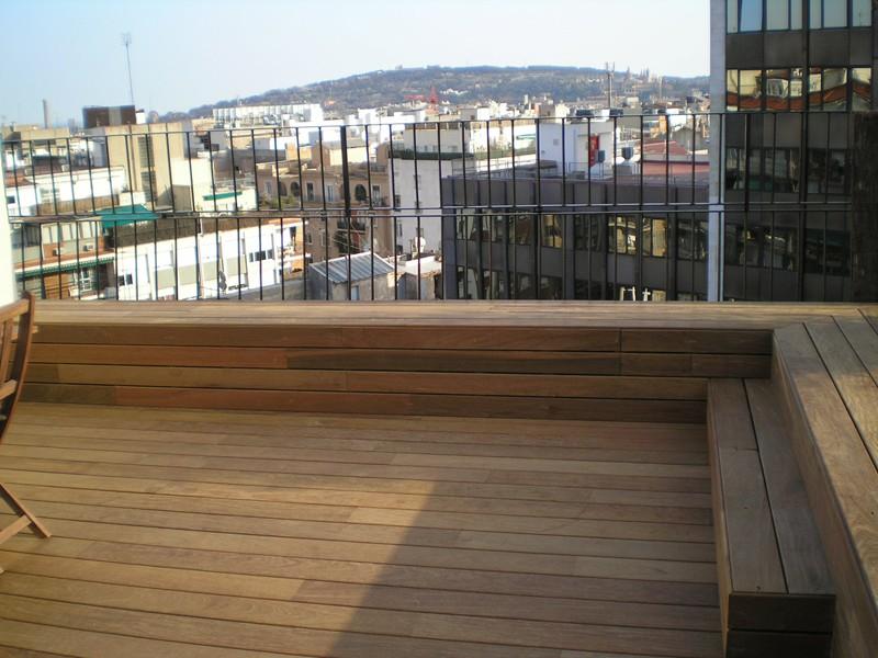 terraza_diagonal_madera_natural (12)