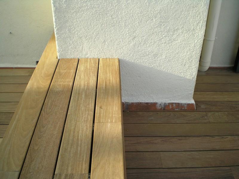 terraza_diagonal_madera_natural (14)