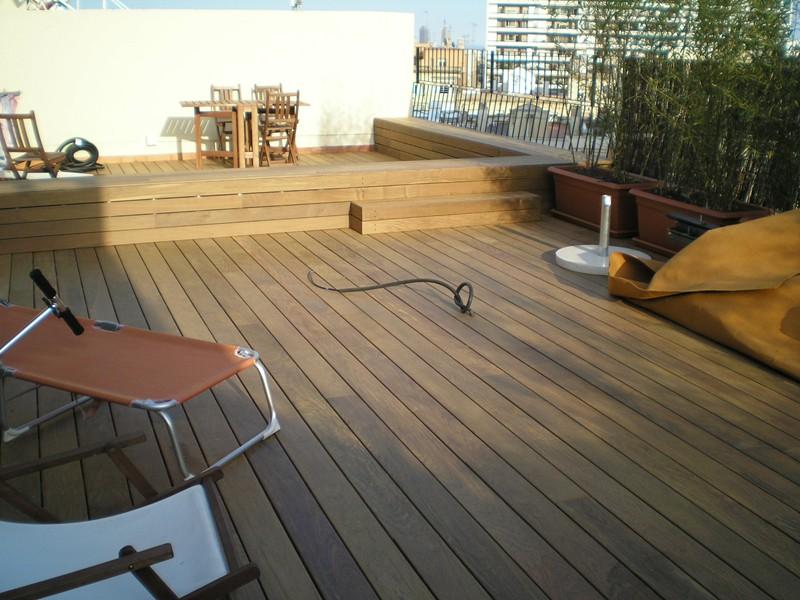 terraza_diagonal_madera_natural (3)