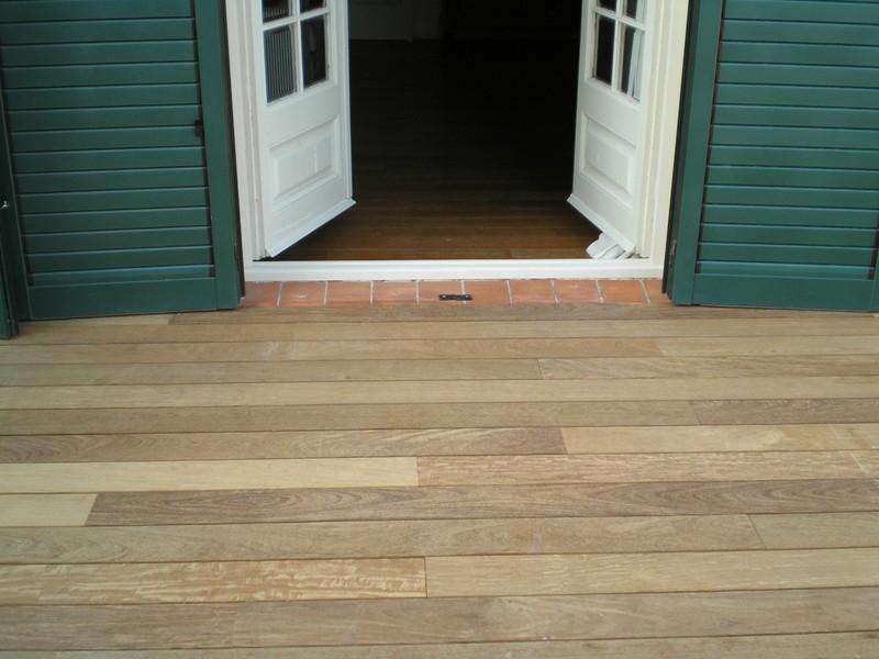 terraza_diagonal_madera_natural (6)