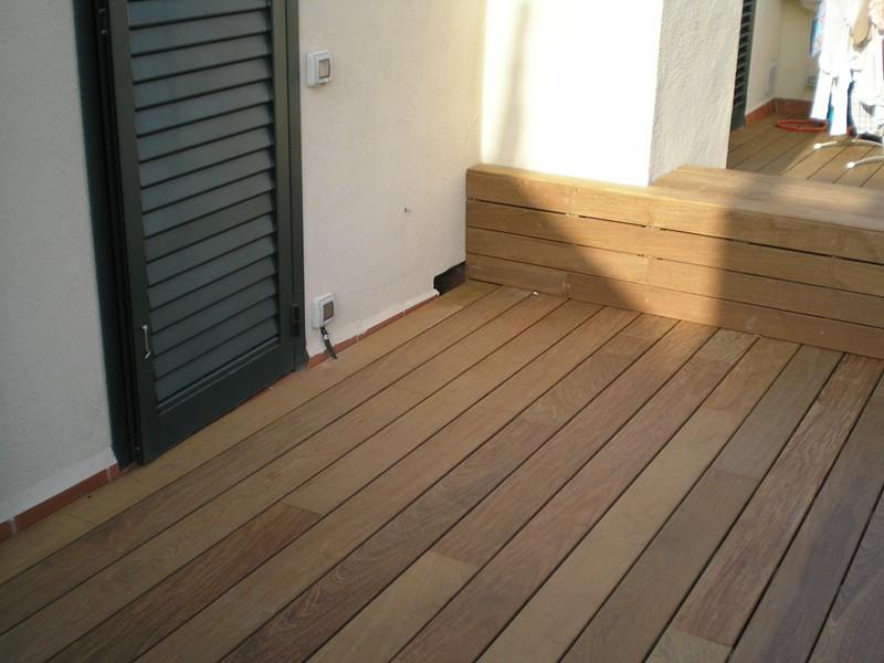 terraza_diagonal_madera_natural (7)
