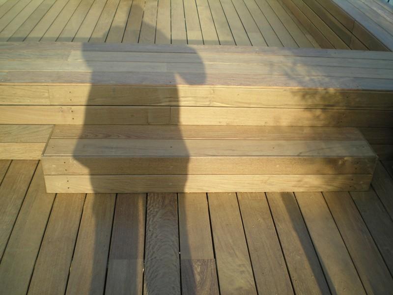 terraza_diagonal_madera_natural (8)
