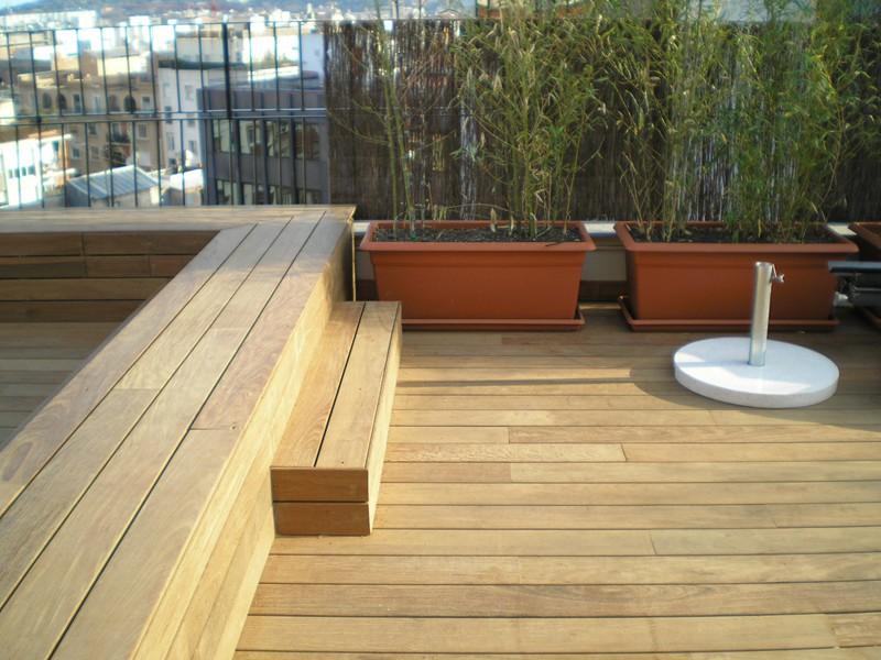 terraza_diagonal_madera_natural (9)