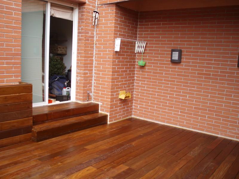 terraza_tarima_madera_vallas (1)