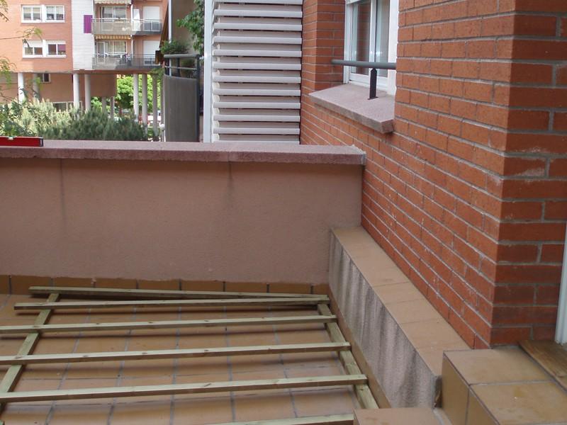 terraza_tarima_madera_vallas (2)