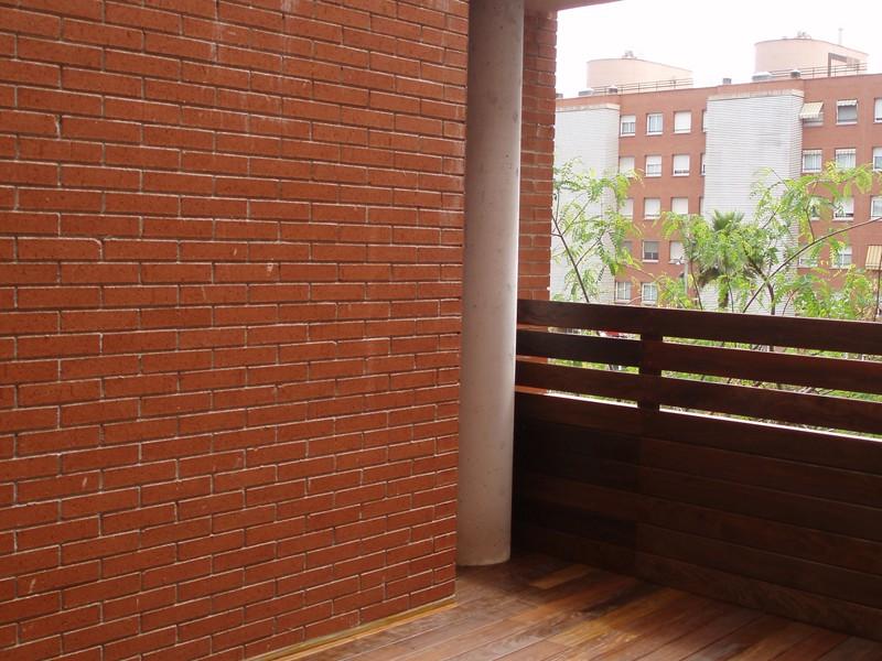terraza_tarima_madera_vallas (4)