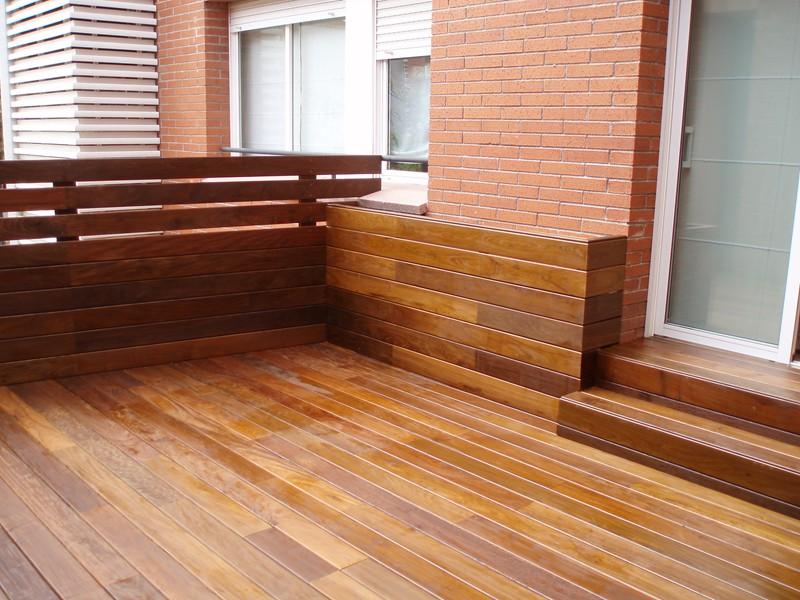 terraza_tarima_madera_vallas (6)