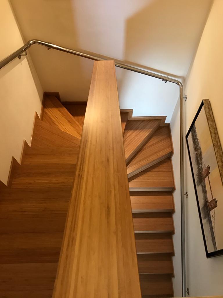 escalera-en-bamboo-6