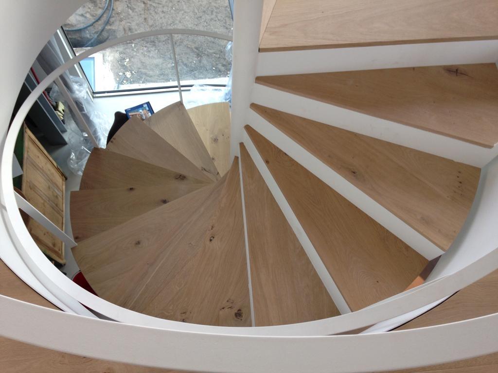 escalera_madera_interior_duplex1