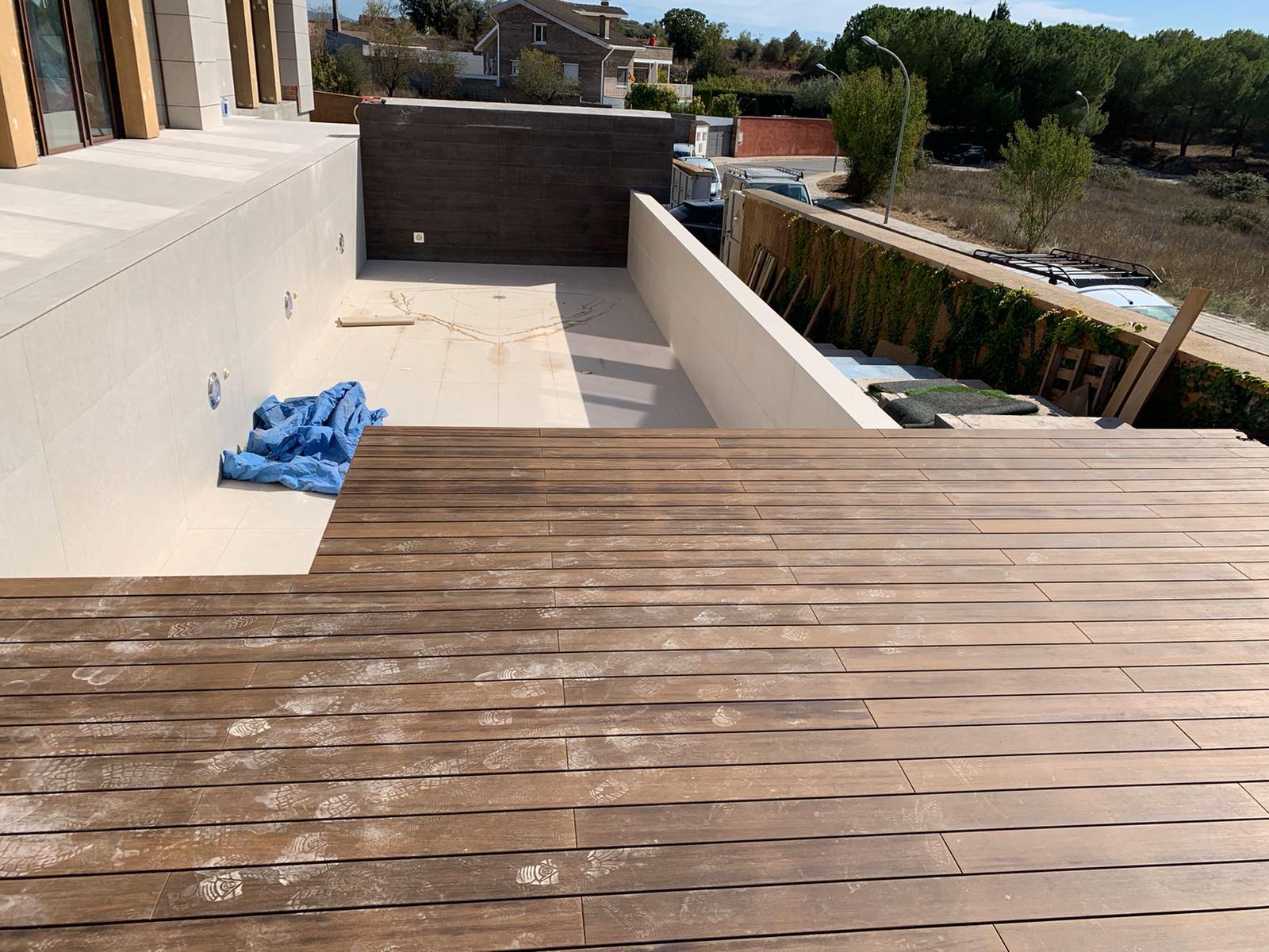 tarima_exteriores_terraza3