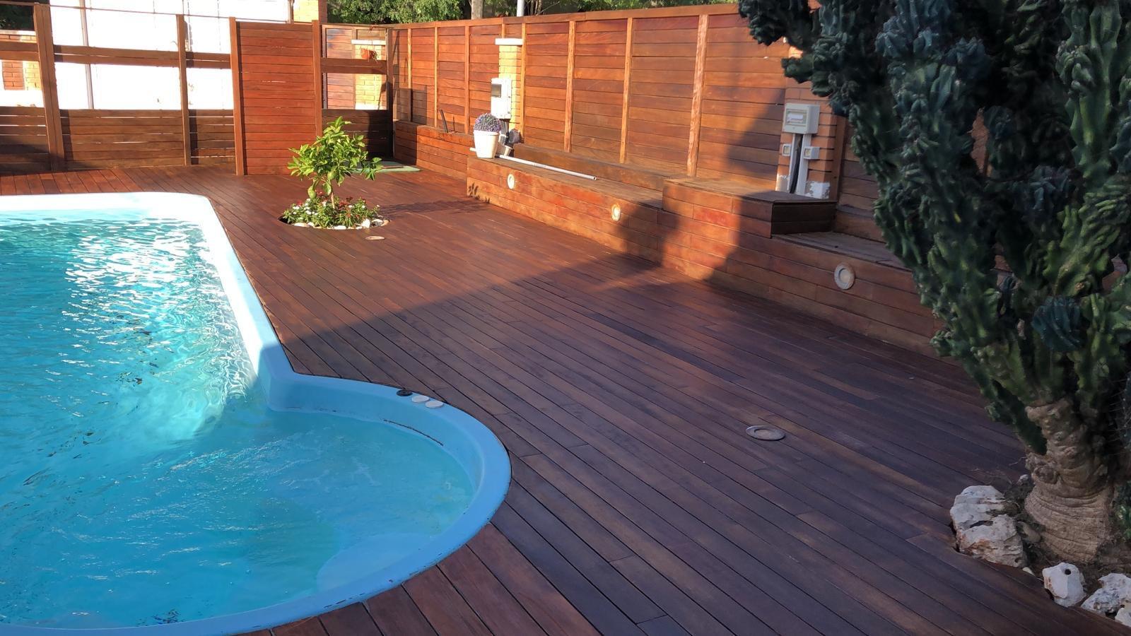 tarima_exteriores_terraza_piscina1