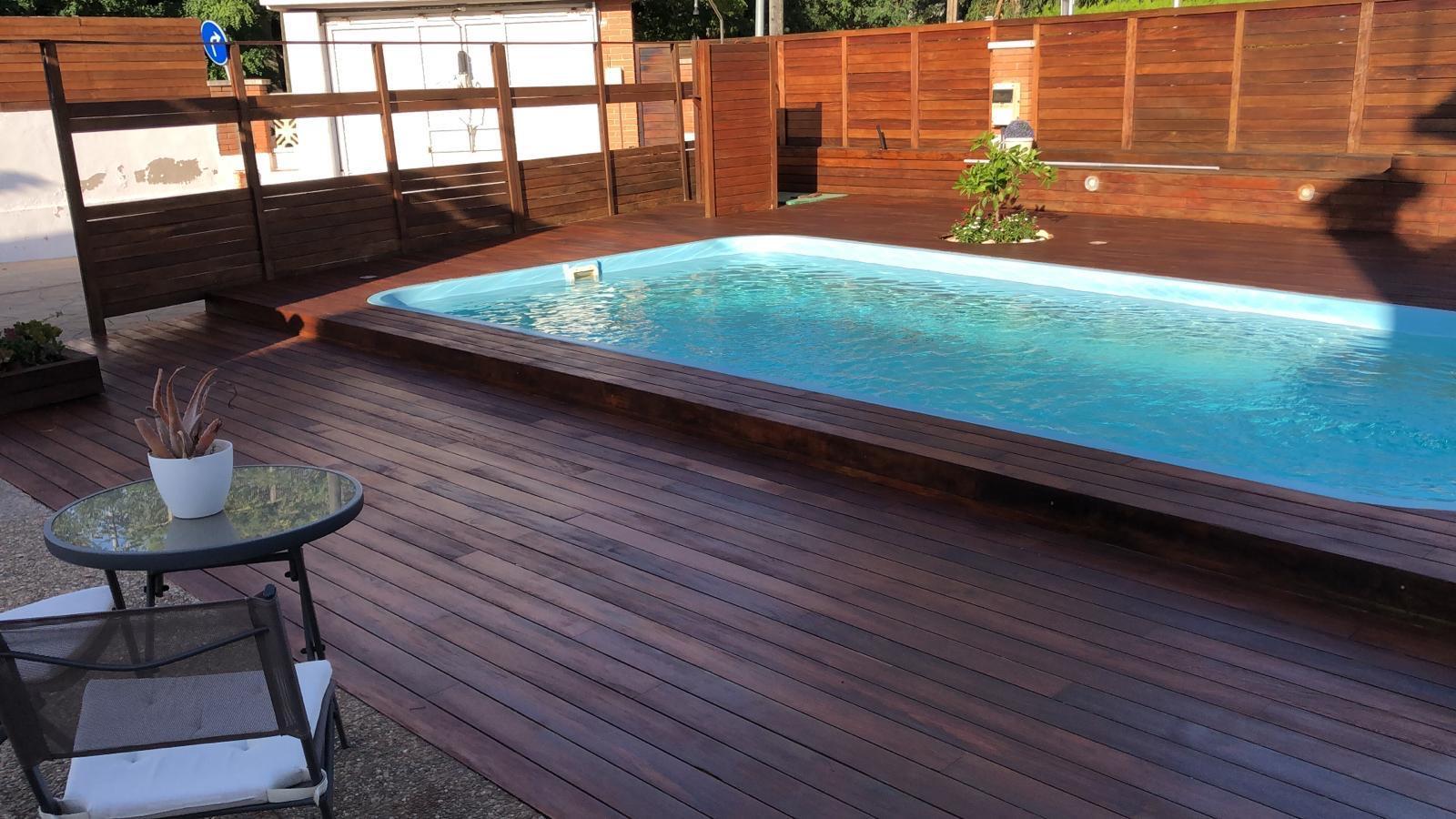 tarima_exteriores_terraza_piscina2
