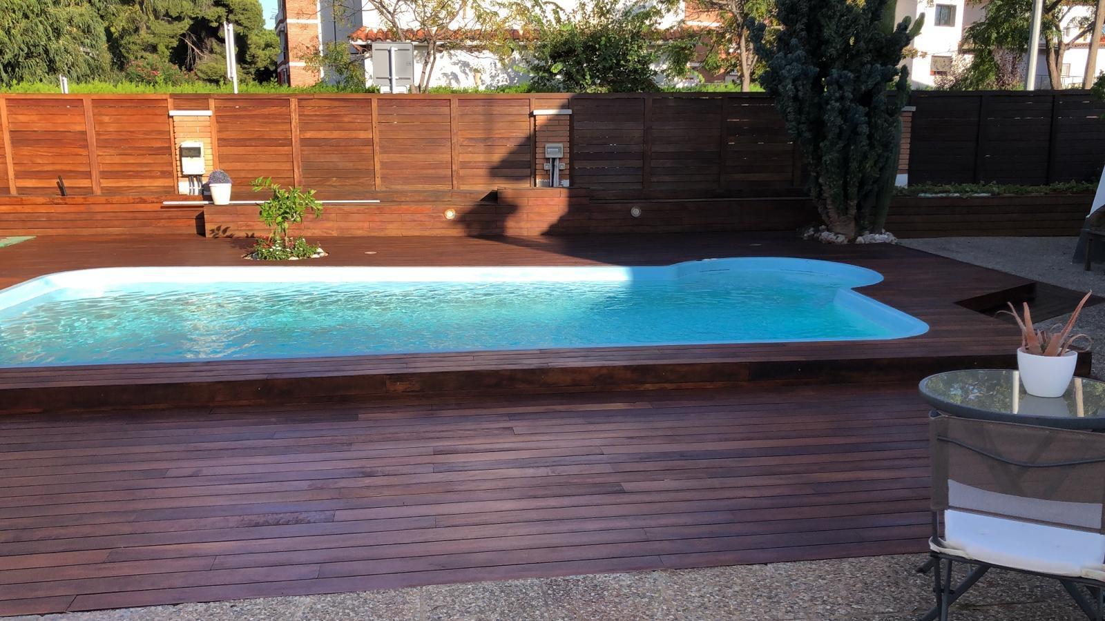 tarima_exteriores_terraza_piscina3