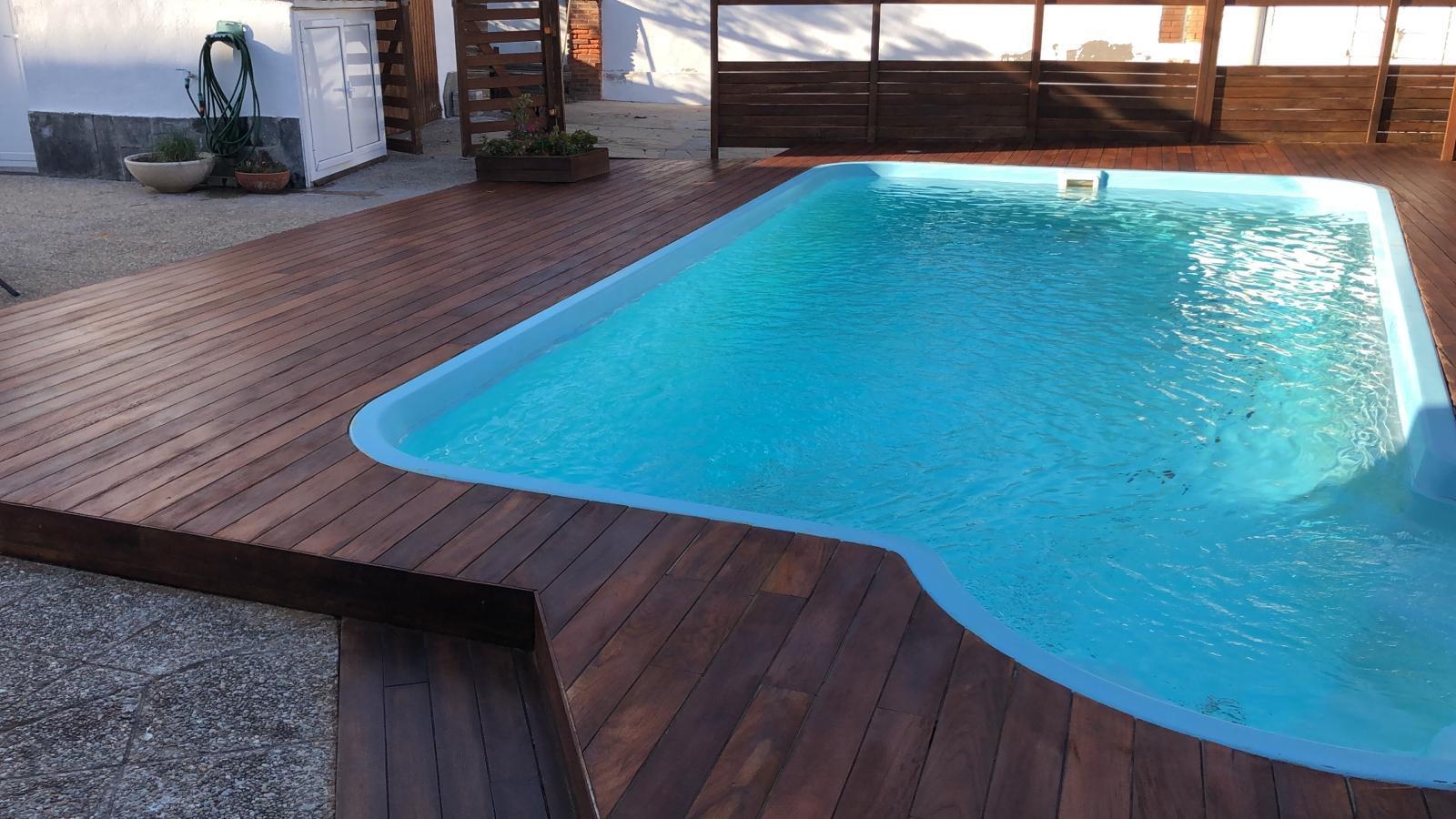 tarima_exteriores_terraza_piscina4