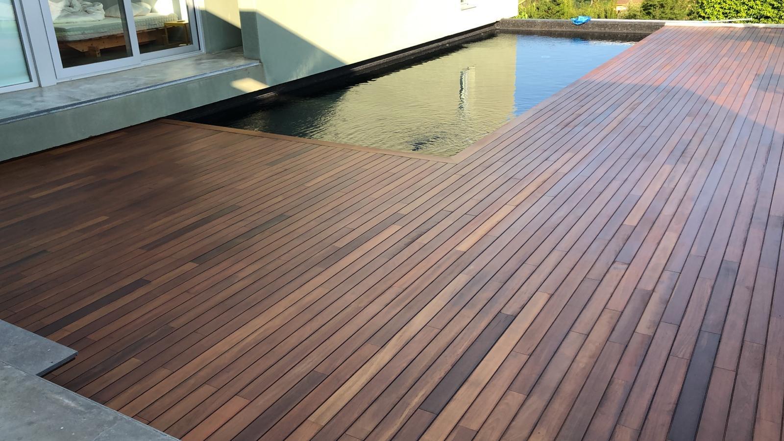 tarima_madera_exterior_terraza1